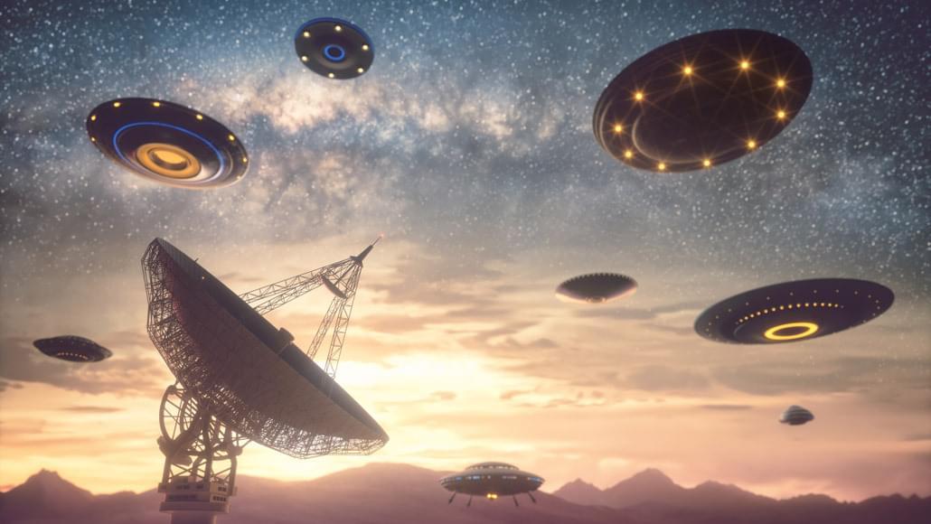 https://thegalacticfederation.com/hosted/images/e6/7af604cbb14c8fb353da2441eed2aa/120920_TS_aliens_feat.jpg